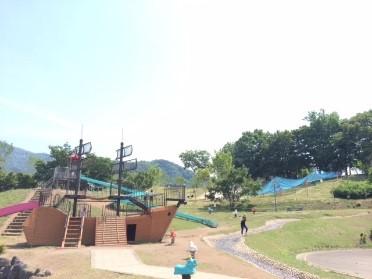 ふるさと公園2