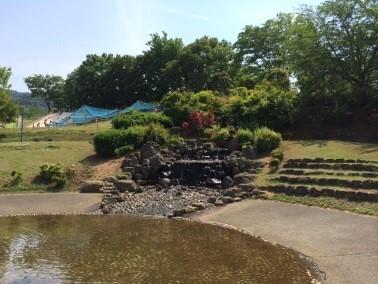 ふるさと公園3