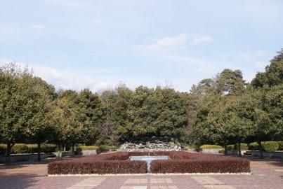 万力公園1
